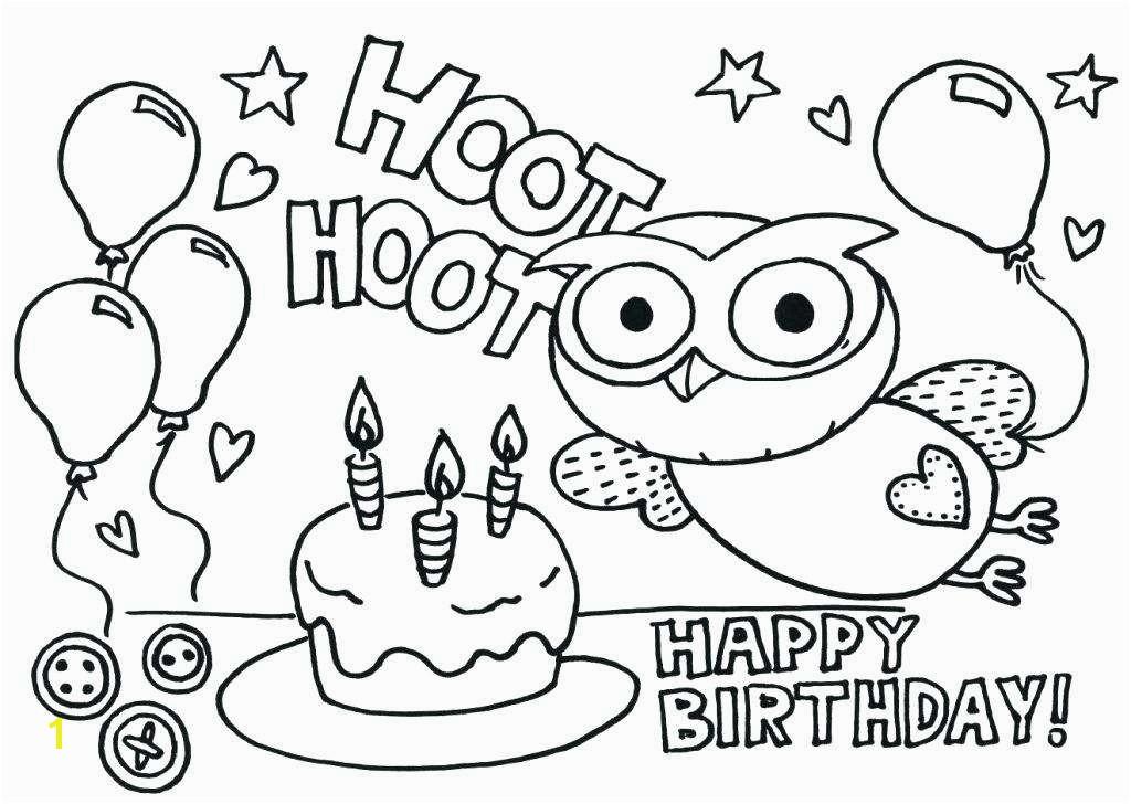 happy birthday baby jesus coloring page happy birthday jesus coloring pages printable kids wisekids