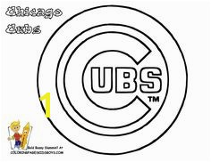 Coloring Pages Baseball Team Logos 20 Best Baseball Coloring Pages Images On Pinterest
