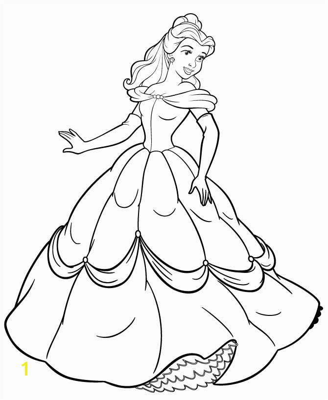 belle coloring pages bell princess coloring page free printable belle coloring pages for cute sloth coloring