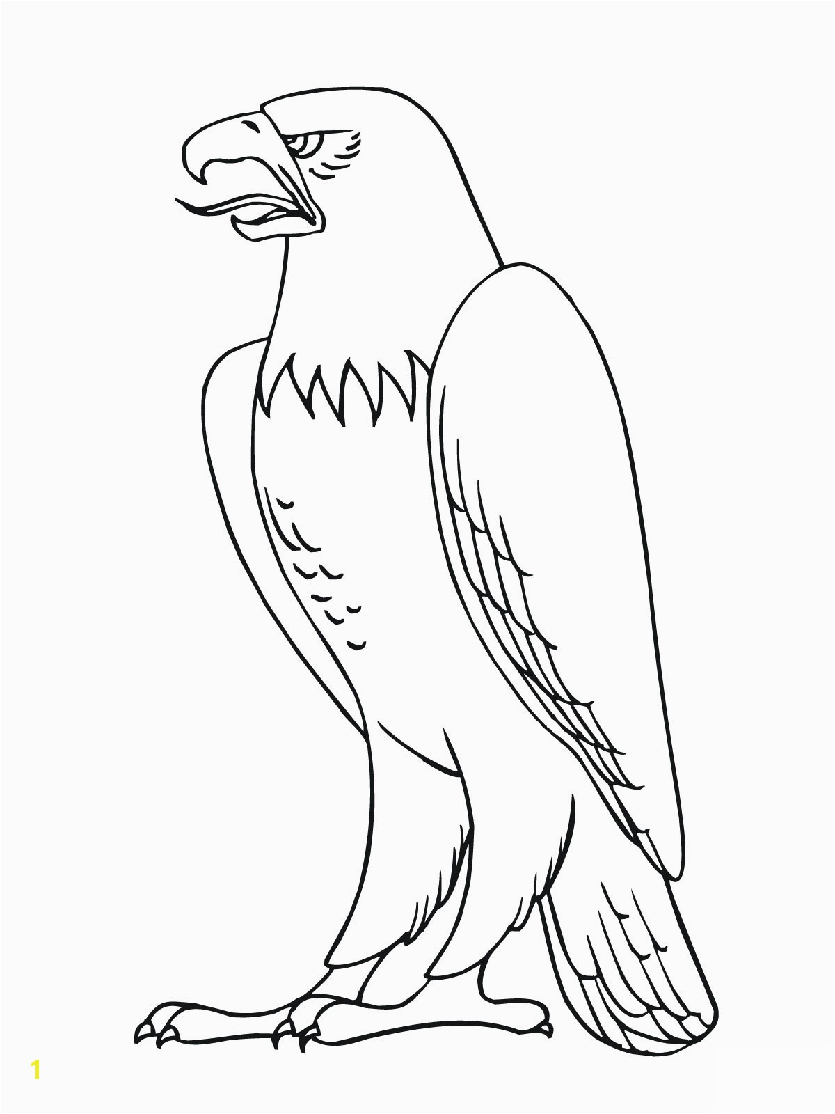 Printable Bird Coloring Pages Beautiful Free Bird Coloring Pages Awesome Best Od Dog Coloring Pages Free