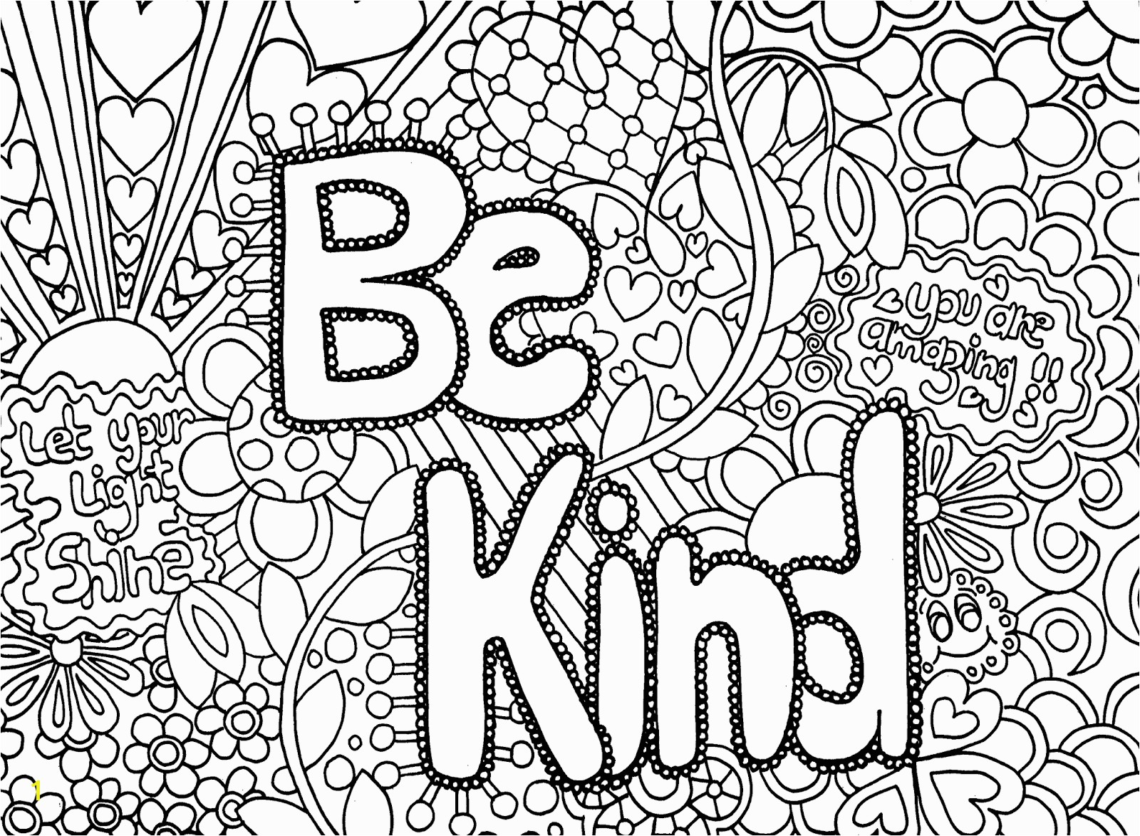 For the last few years kid s coloring pages printed from the Internet have be e an very serious petitor to the coloring books purchased in the store