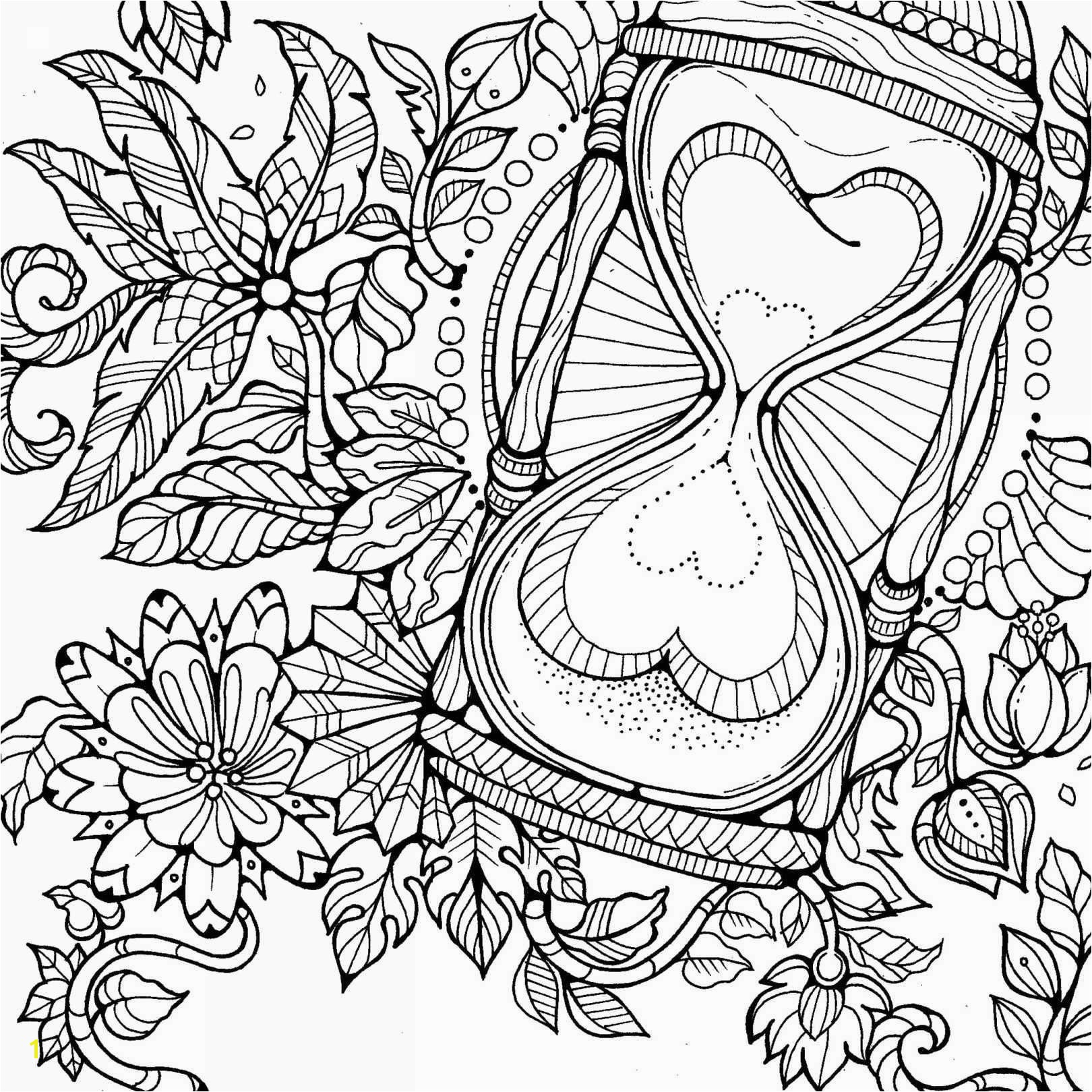 Coloring Pages Printable Inspirational Pages to Color New Color Page Luxury Multiplication Printables 0d Christmas