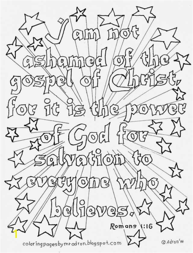 Free Sunday School Coloring Pages Inspirational Inspirational Printable Home Coloring Pages Best Color Sheet 0d