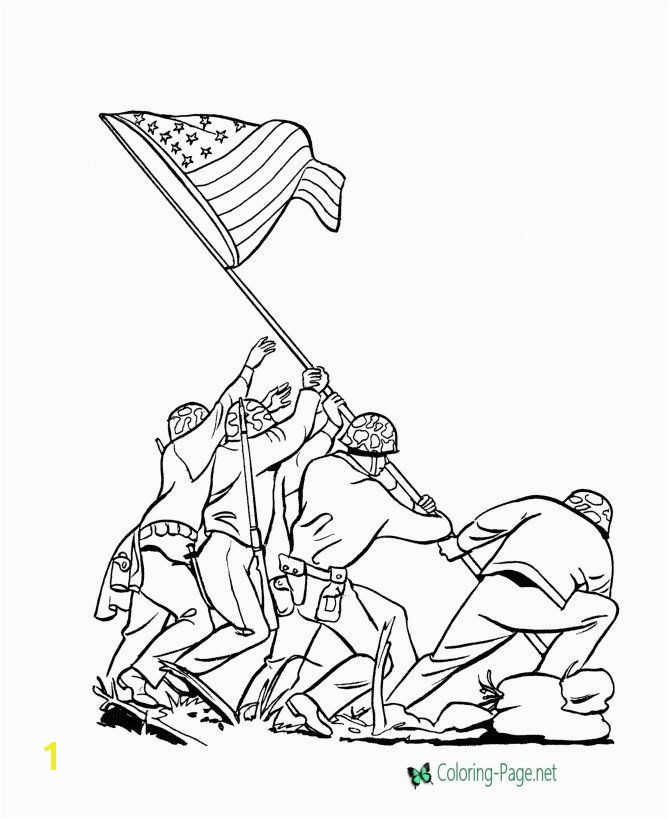coloring pagenet 4th of july coloring pages 5acb918eae9ab c7760