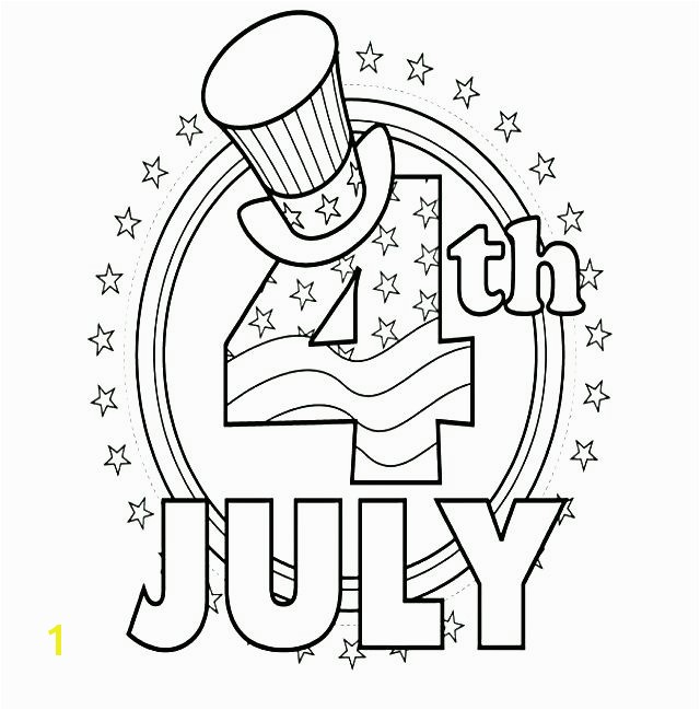 sheknows 4th of july coloring pages 5acb90dcff1b aab51