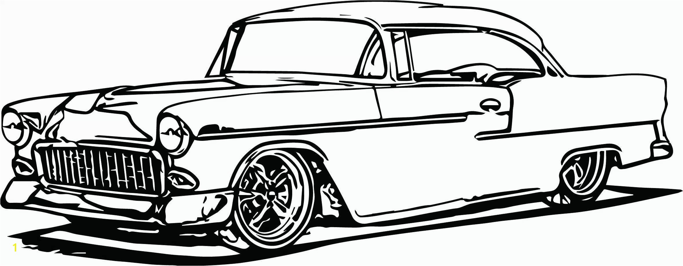 Coloring Pages Muscle Cars Muscle Car Coloring Pages Save Cars Coloring Books Inspirationa