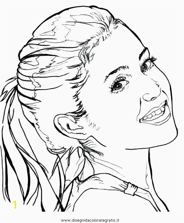 Coloring Pages Of Ariana Grande 45 Lovely Stock Ariana Grande Coloring Pages Ideas Ariana Grande