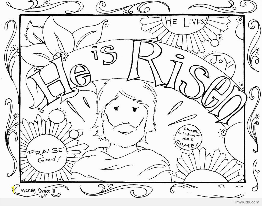 Baby Chicks Coloring Pages Fresh New Easter Coloring Pages Free Coloring Pages Download Baby Chicks