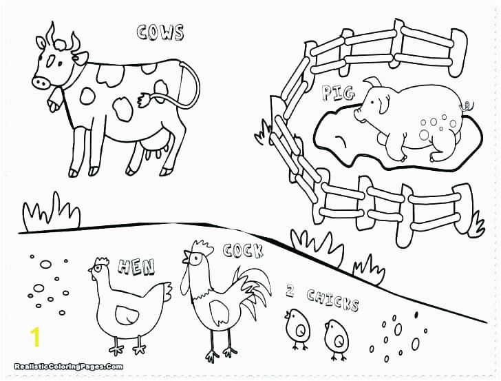 Coloring Pages Of Baby Chicks Free Printable Baby Coloring Pages for Kids to Print Coloring Image