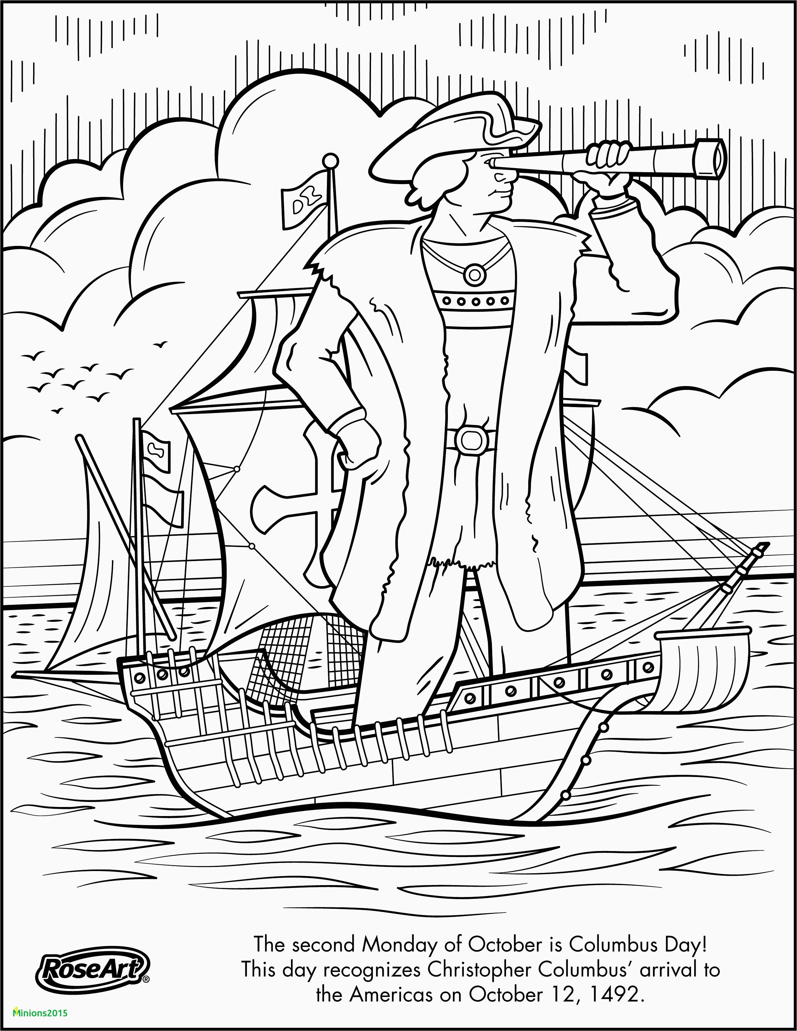Minions Stuart Drawing Free Minion Coloring Page Fresh Coloring Pages Line New Line Coloring 0d