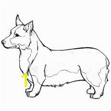 Top 25 Free Printable Dog Coloring Pages line