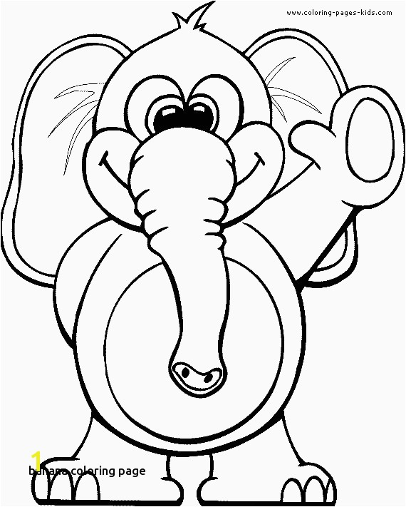 Diamond Ring Coloring Page Shape Coloring Pages Fresh Beautiful Coloring Pages Fresh Https I Pinimg 736x