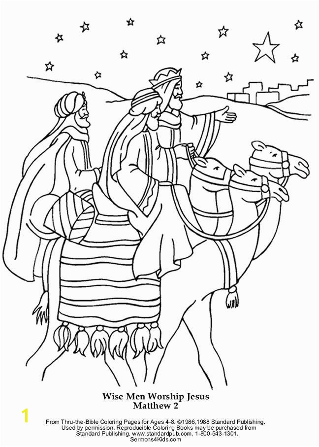 jesus as a boy coloring page unique wise men coloring page genkilifefo of jesus as