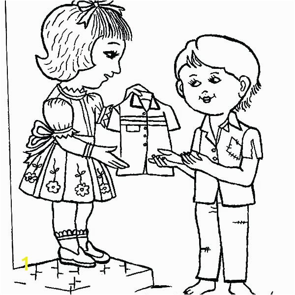 helping others coloring pages coloring pages of helping others coloring pages of helping others unique drawing