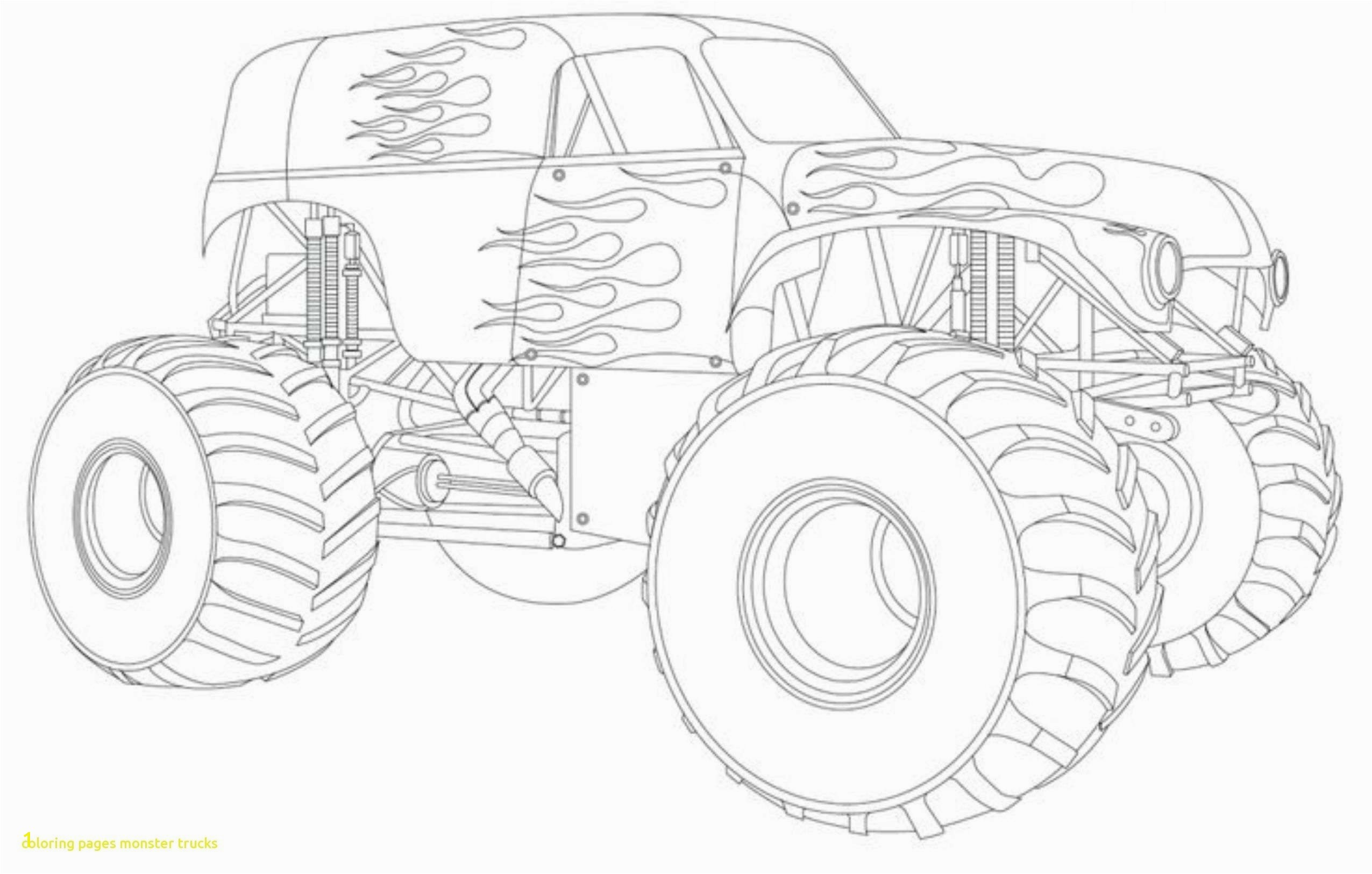 Od Sand Coloring Page Monster Truck Printable Coloring Pages New Mississippi Coloring Pages Coloring Pages Coloring Pages