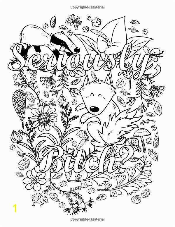 Pennywise Coloring Pages New 240 Best Colouring Pages Pinterest Pennywise Coloring Pages New
