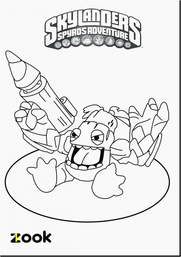 Inspirational Rugrats Coloring Pages New Heathermarxgallery Just Another WordPress Unique Female Coloring Pages Awesome Printable