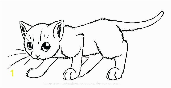 Coloring Pages Real Kittens Awesome Cat Coloring Patterns Worksheet & Coloring Pages Coloring Pages