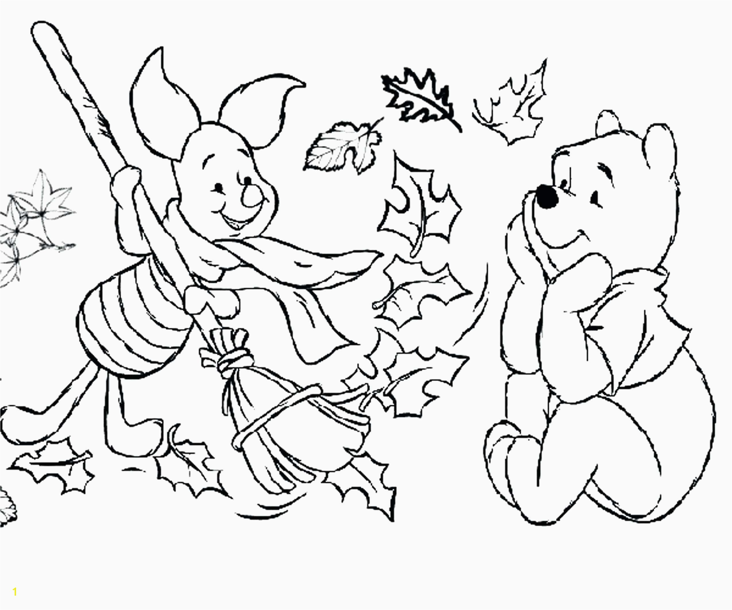 Christmas Preschool Coloring Pages Christmas Tree Coloring Page for Preschoolers