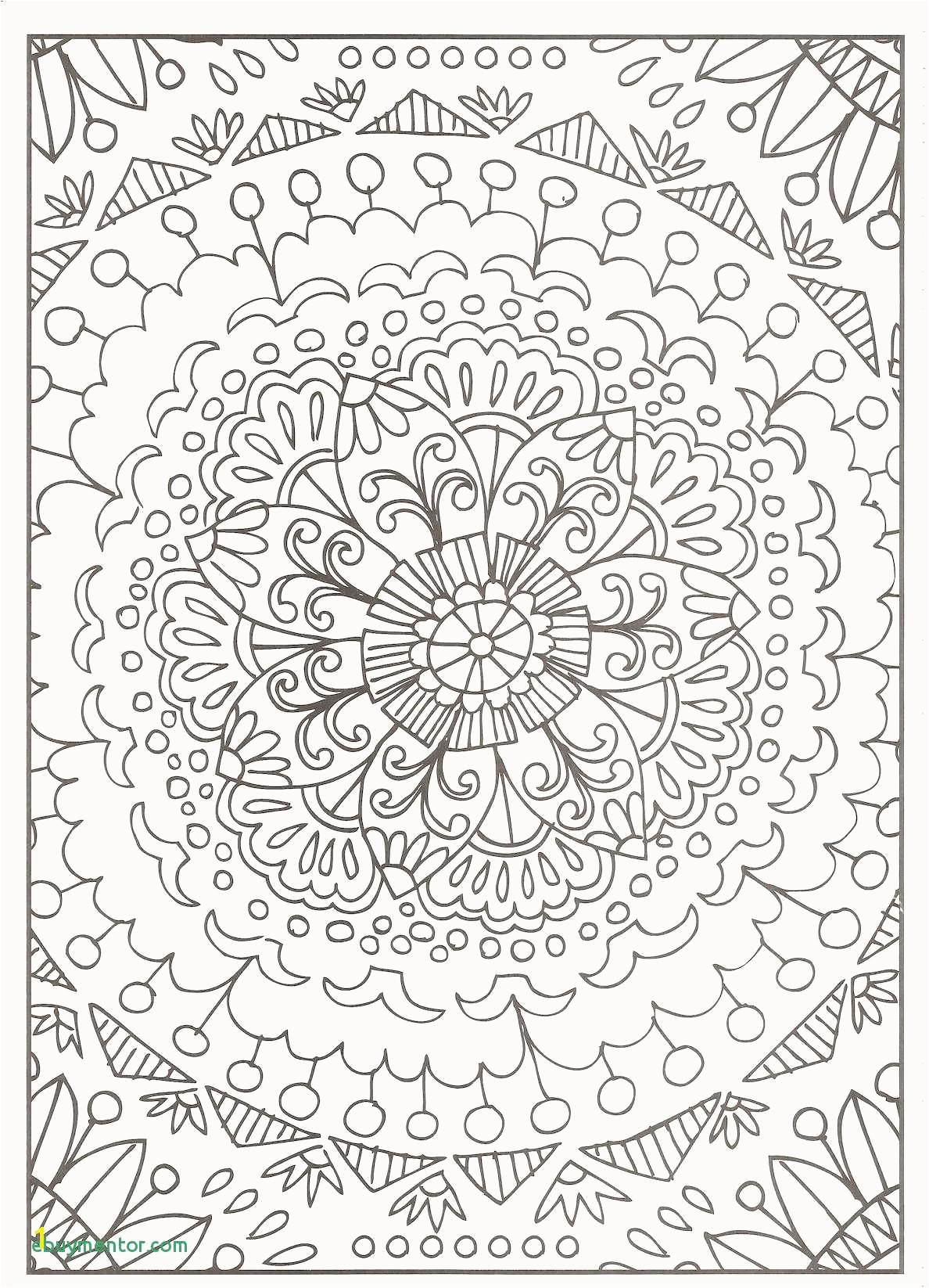 Coloring Pages Xylophone Lovely New Colering Beautiful Coloring Papers 0d Archives Se Telefonyfo Coloring