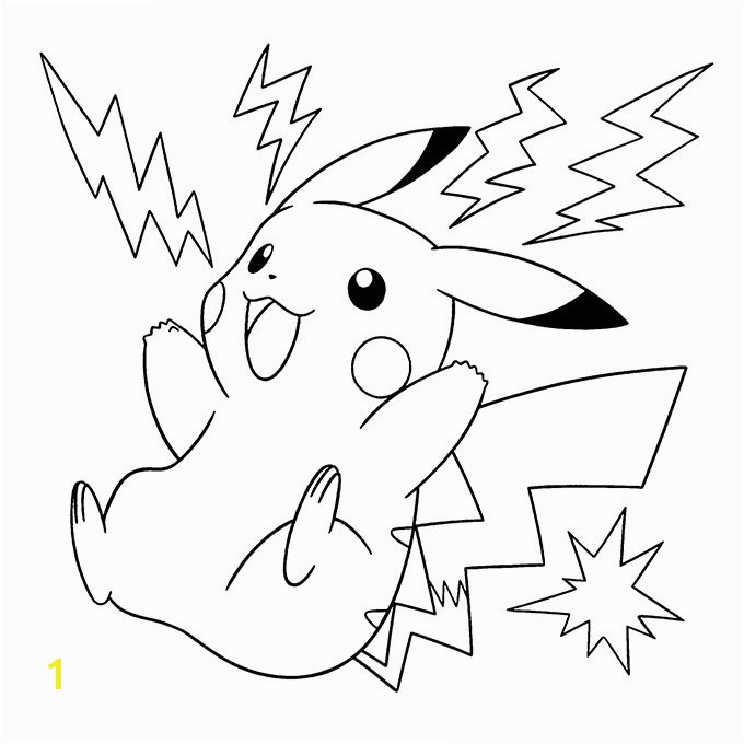 Coloring Pages Pokemon Drawing 1 20 New Pokemon Coloring Pages 30 Free Printable Jpg Pdf format