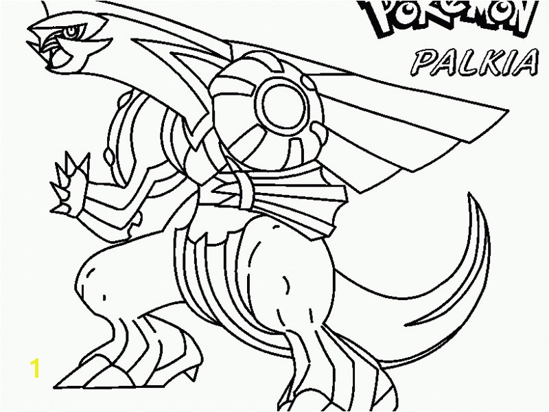 Coloring Pages Pokemon Drawing 1 20 Coloring Pages Pokemon Drawing 1 20 Fresh Plain Decoration Legendary