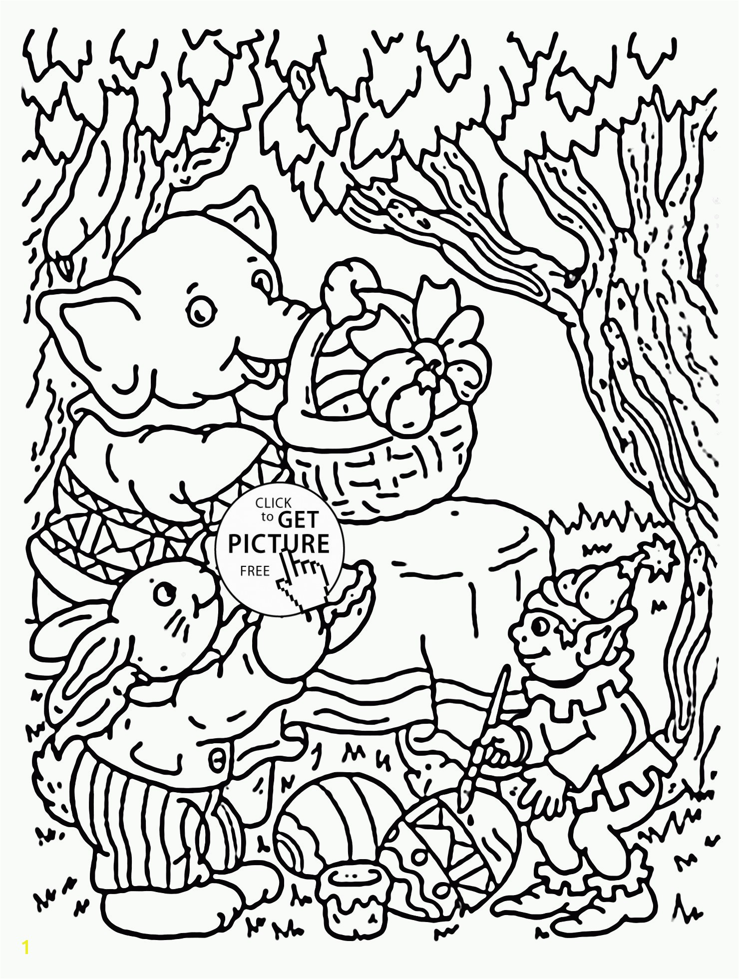Print Coloring Pages Luxury S S Media Cache Ak0 Pinimg originals 0d