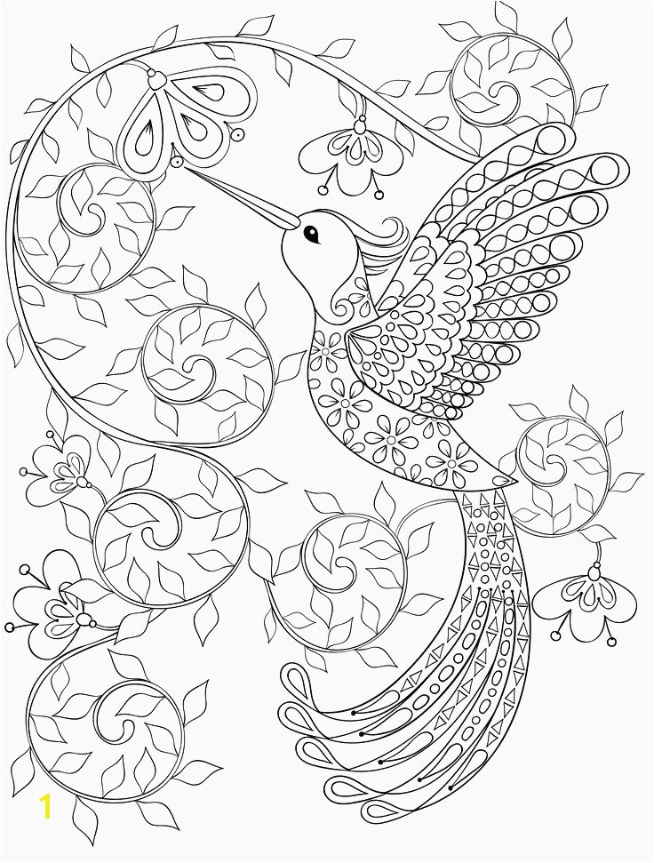 Coloring Pages to Color line for Free Beautiful Coloring Pages Line New Line Coloring 0d Archives Con Scio – Fun Time