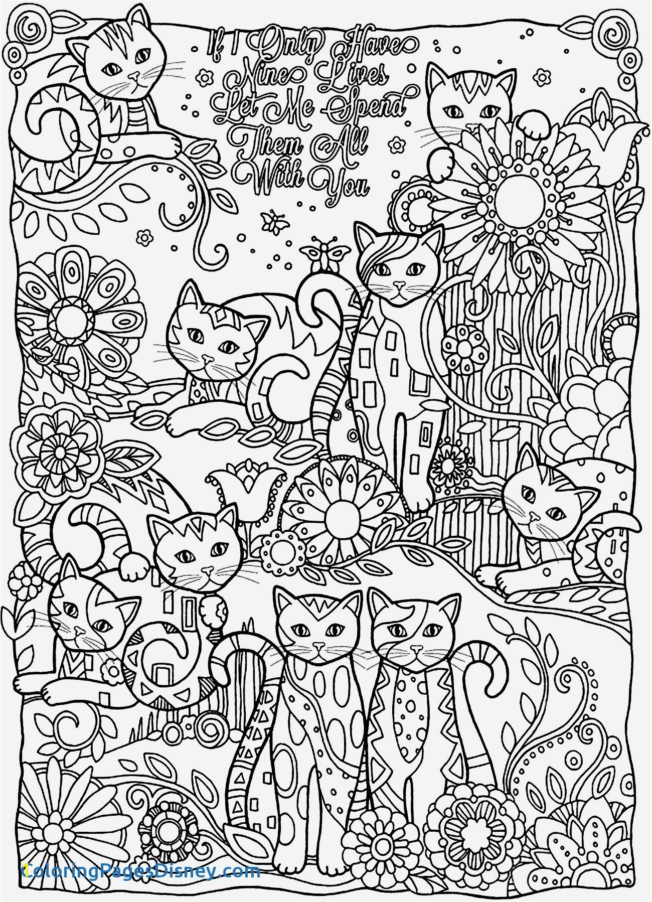 Coloring Pages To Color line For Free For Adults Coloring Games Line For Adults Beautiful Cool Od Dog Coloring