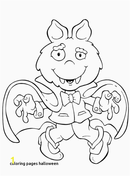 Printable Coloring Pages for Kids Best Coloring Printables 0d Coloring Page Printable