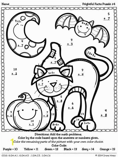 Coloring Pages with Number Codes Coloring Pages with Number Codes Luxury Media Cache Ec0 Pinimg