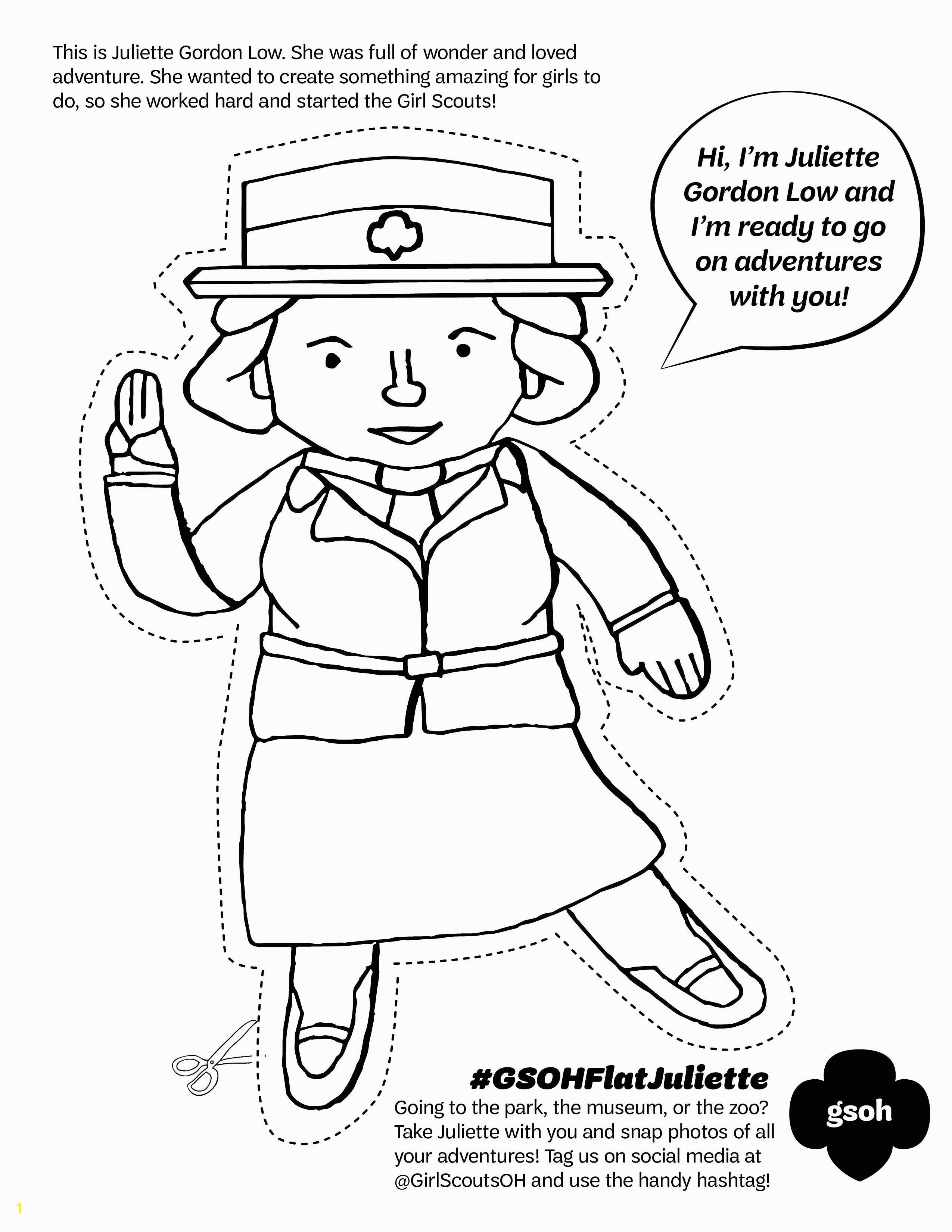 Considerate and Caring Coloring Page Daisy Petal Coloring Pages Beautiful Outstanding Use Resources