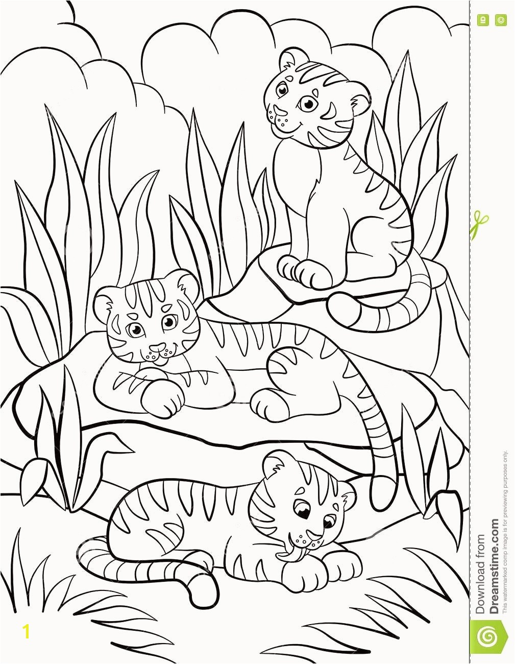 Animal Coloring Pages New Cool Coloring Page Unique Witch Coloring Pages New Crayola Pages 0d Collection