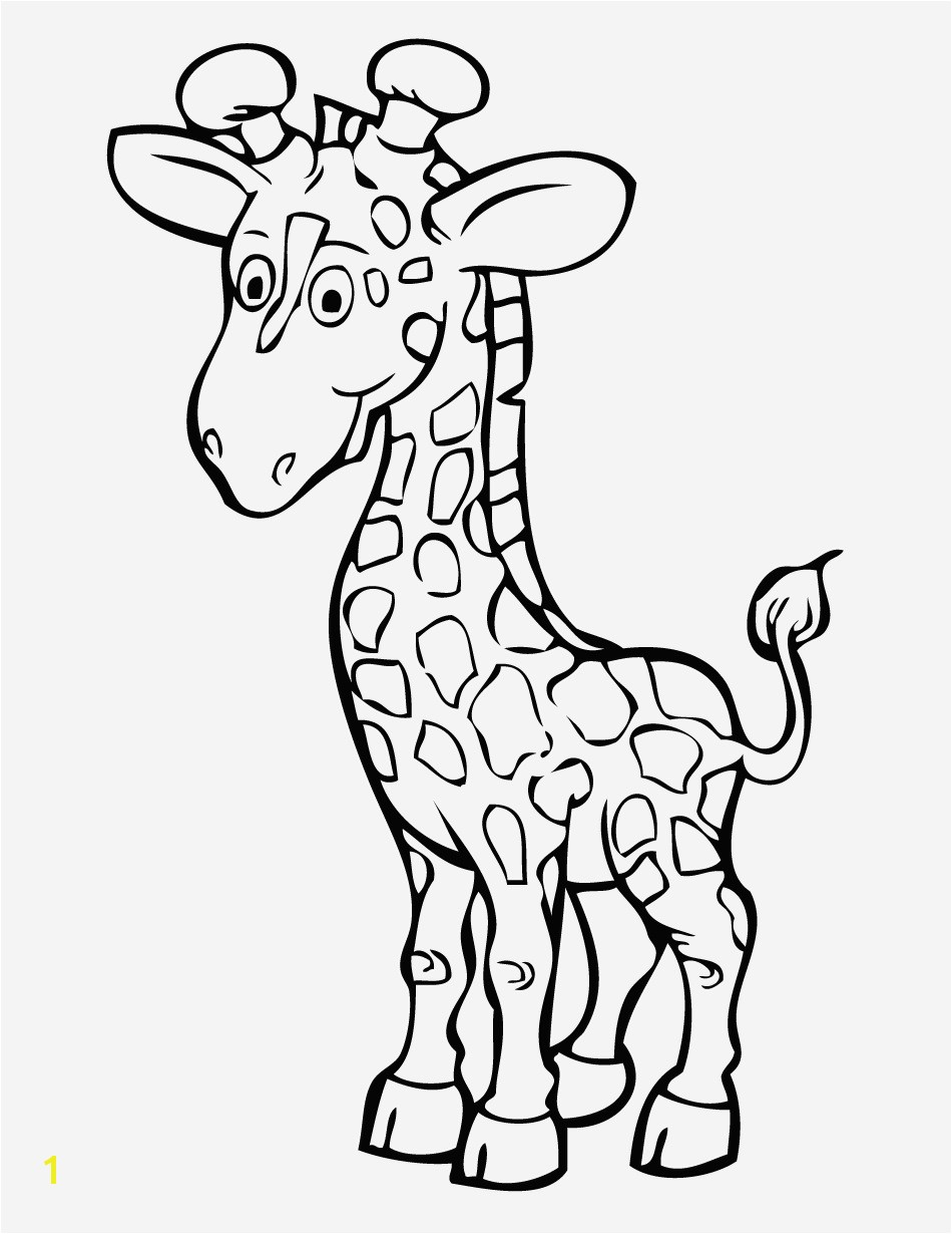 Baby Animal Coloring Pages Printable Nice Cool Coloring Page Unique Witch Coloring Pages New Crayola Pages