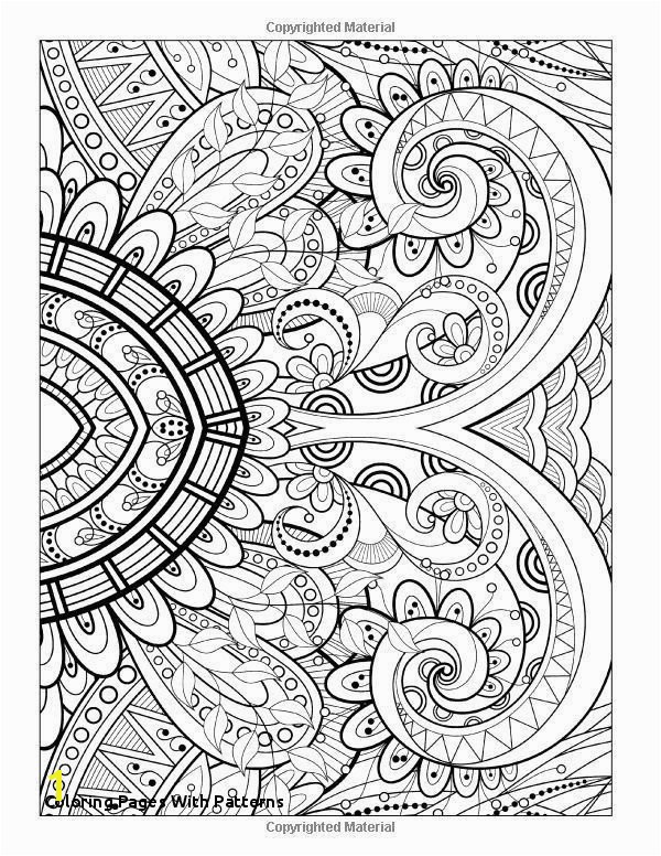 Coloring Pages with Patterns Coloring Designs Pattern Design S S Media Cache Ak0 Pinimg 736x 0d