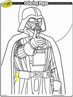 7ce a8cf4d03dfded92cd4d53e92 crayola coloring pages free coloring pages