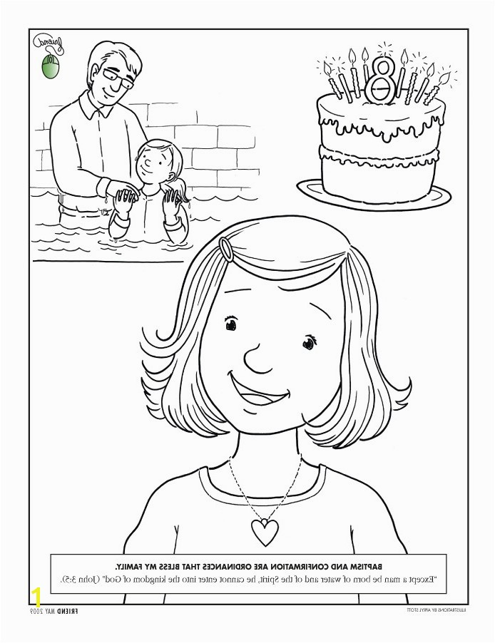 Create In Me A Clean Heart Coloring Page Create In Me A Clean Heart Coloring Page Awesome Coloring Pages