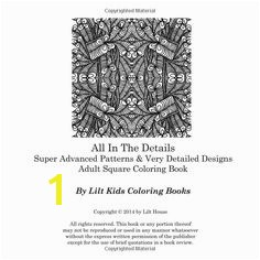 Creative Coloring Inspirations Art Activity Pages to Relax and Enjoy Valentina Harper Amazon Books Coloring pages