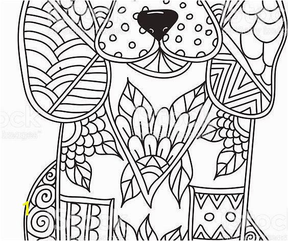 Creepypasta Coloring Pages Lustermahtab