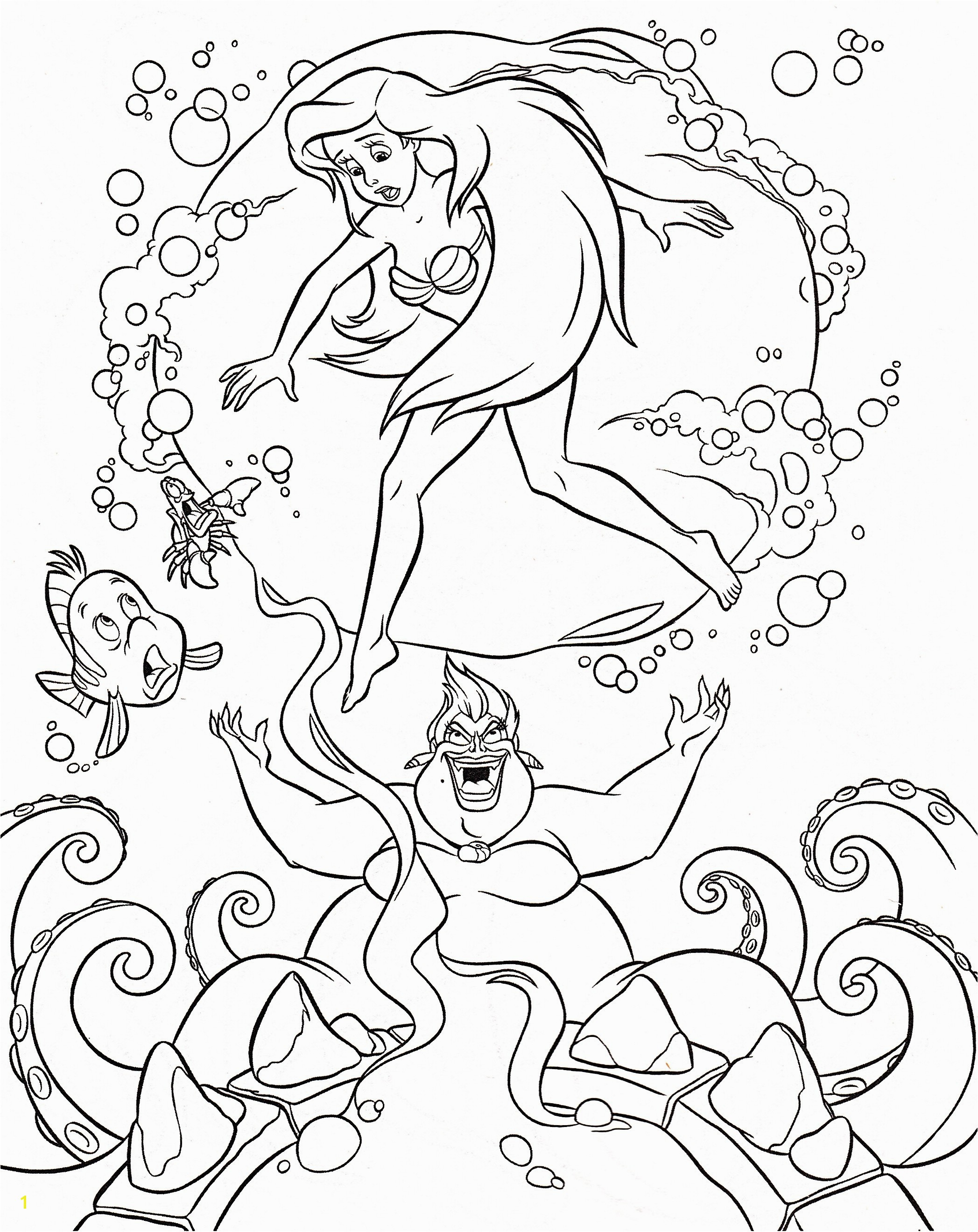 14 Fresh Crossbow Coloring Pages Image