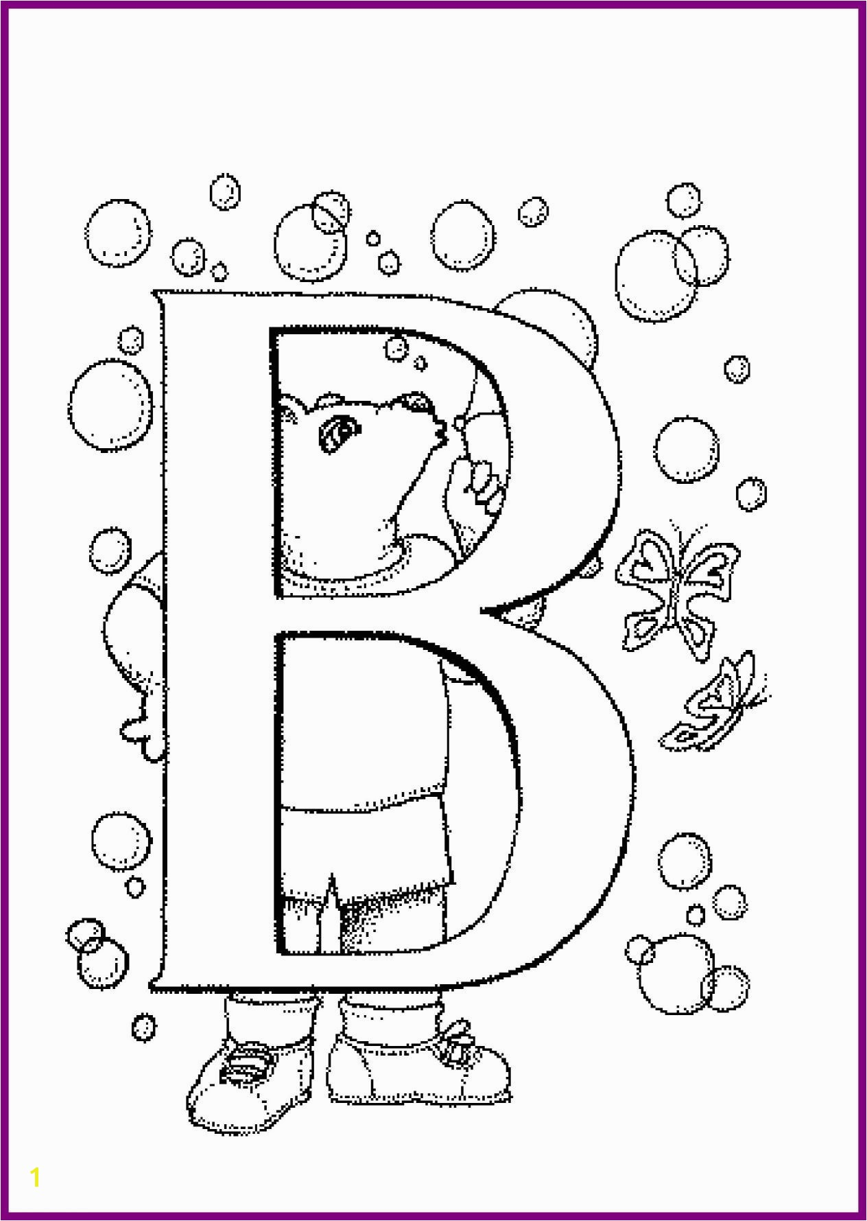 Cup Tea Coloring Page Unique Coloring Pages Icarly Coloring Pages 23 Elegant Best Od Dog