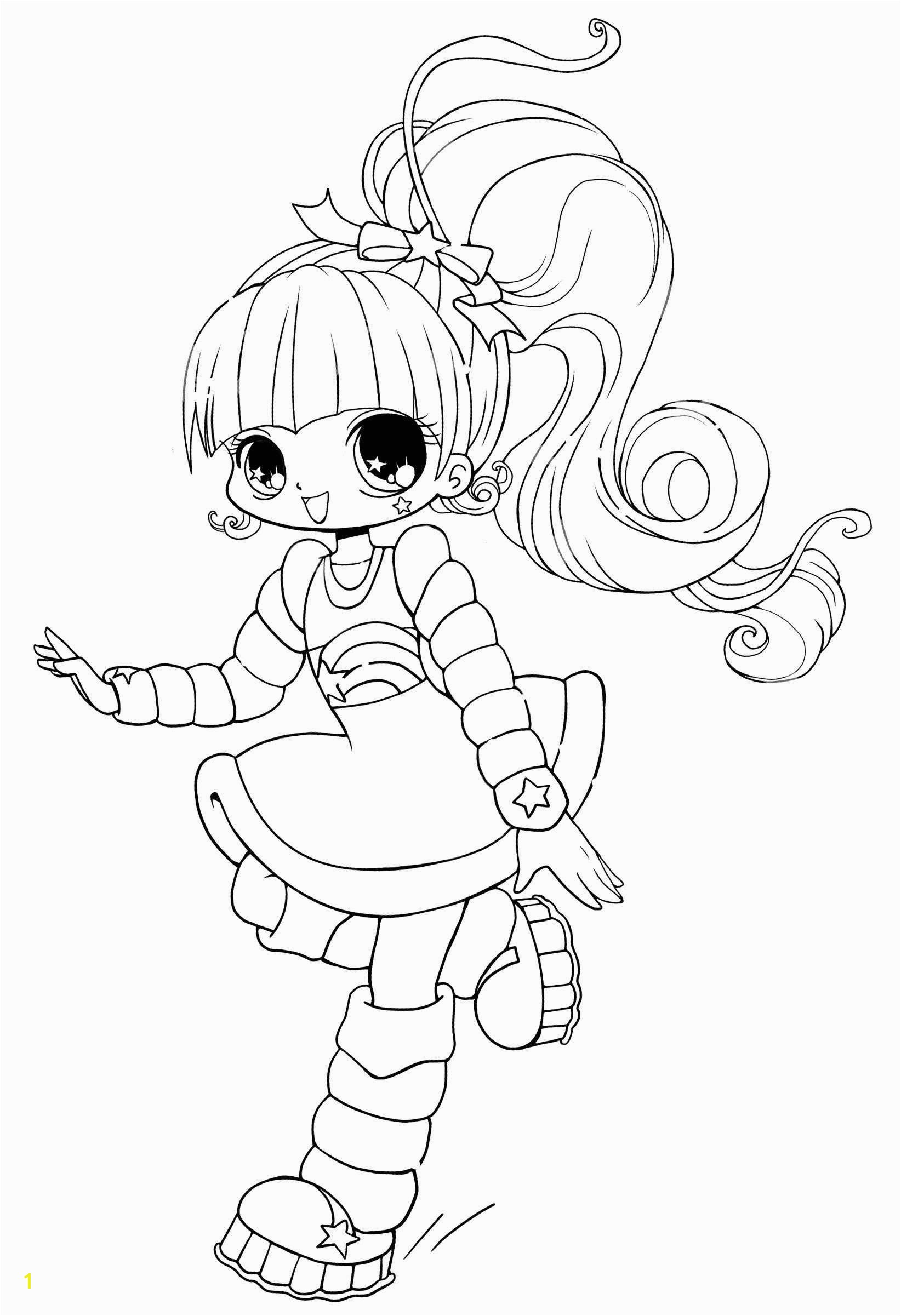 Cute Anime Chibi Coloring Pages Coloring Witch Coloring Page Inspirational Crayola Pages 0d Coloring Page