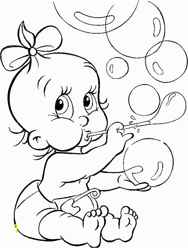 it39s a girl coloring page twisty noodle new baby