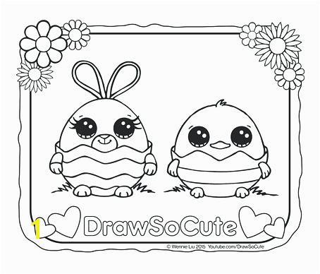 cute easter coloring pages cute coloring pages for eggs coloring page draw so cute ideas cute