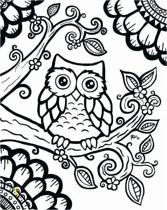 coloring pages of owls coloring pages of owls coloring page owl instant coloring page cute