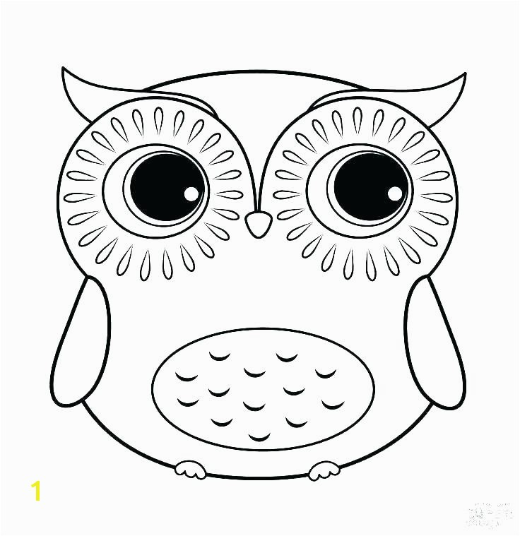 Coloring Pages Owls Cute Owl Coloring Page Cute Coloring Pages Owls Cute Owl Coloring Page