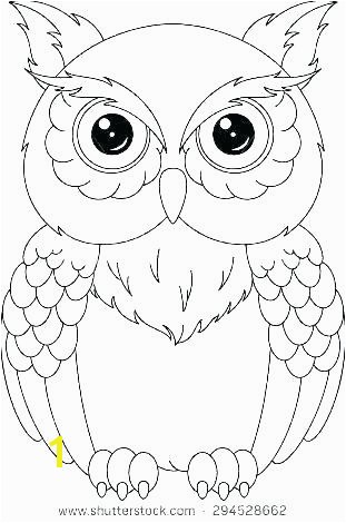 cute coloring pages of owls cute owl coloring pages to print cute owl printable coloring pages