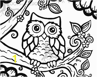 cute owl coloring pages to print owl coloring pages to print on ideas about owl coloring
