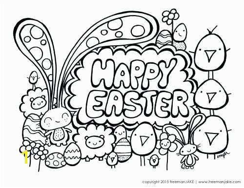 cute easter coloring pages cute coloring pages to print happy coloring pages simply simple happy coloring