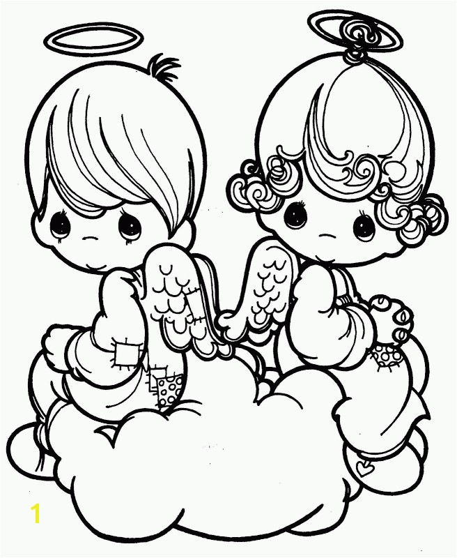 656x800 Valentine 39s day Precious moments coloring pages Coloring Pages